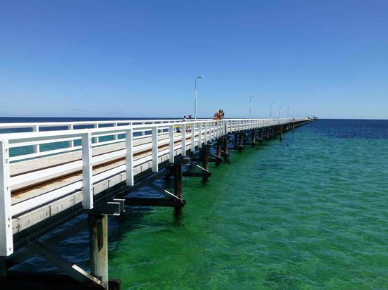 Things To Do in Cape Le Grand National Park, Restaurants in Cape Le Grand National Park