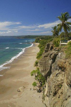 Tango Mar Beachfront Boutique Hotel & Villas:                   prachtige stranden