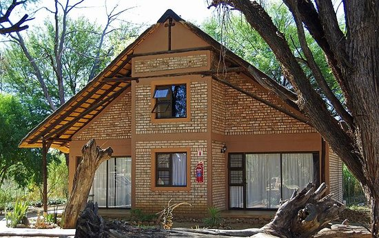 "Kashana:                   The house we lived in. One two-floor family room and one ""normal"" room."