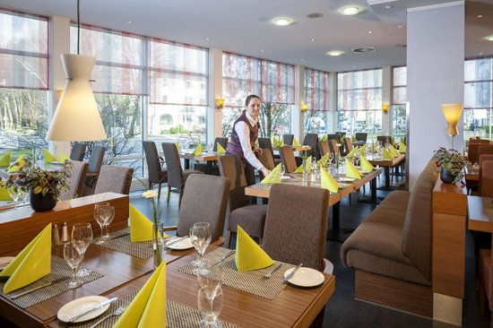 Hotel Koln Aachener Str