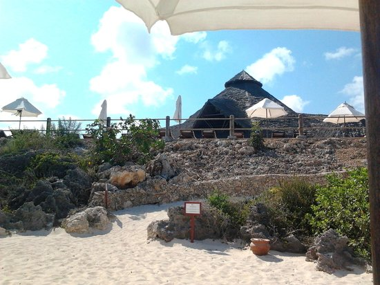 Ora Resort Watamu Bay照片