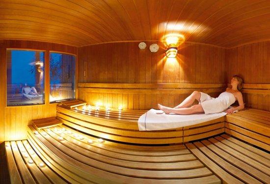 relexa hotel frankfurt main desde s 268 alemania opiniones y comentarios hotel tripadvisor. Black Bedroom Furniture Sets. Home Design Ideas