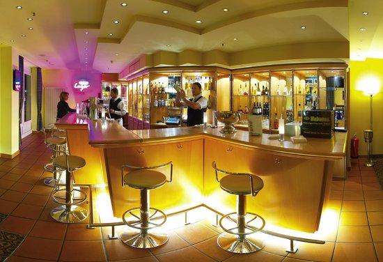relexa hotel frankfurt main tyskland omd men och prisj mf relse tripadvisor. Black Bedroom Furniture Sets. Home Design Ideas