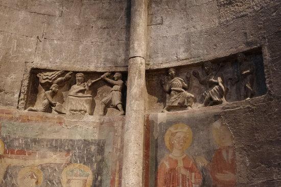Cattedrale di San Vigilio