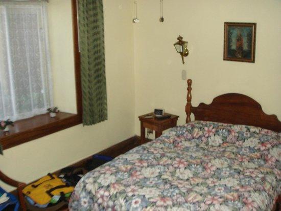호텔 돈 카를로스 사진