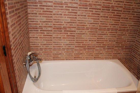 Baños Arabes Ventorro Alhama Granada ~ Dikidu.com