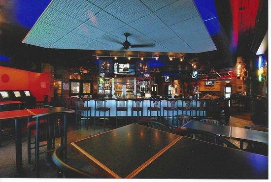 Ardies Flipside Pub & Grill