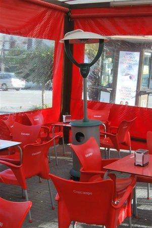 Bar Kiosko照片