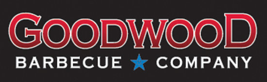 Goodwood Barbecue Co : Goodwoo Barbecue