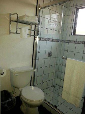 Carioca Inn: 31