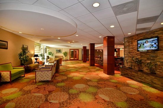 Photo of Holiday Inn Baltimore-Towson