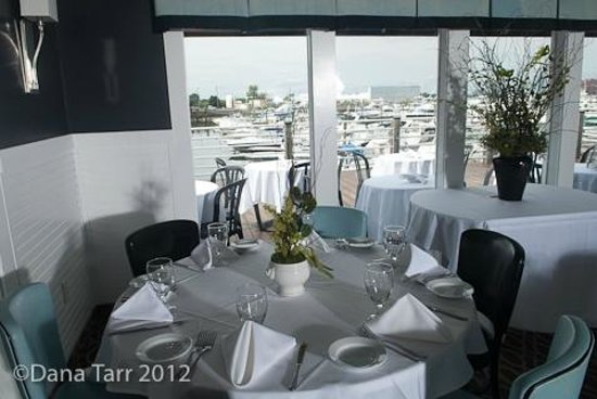 Main Dining Room Picture Of Siros Restaurant Quincy