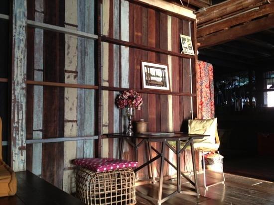 ลอยละล่อง: fab decor