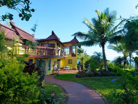 Photo of Maui Retreat Haiku