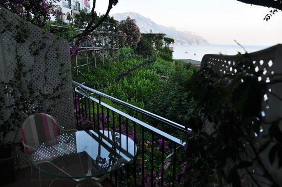 聖塔卡特林納酒店照片