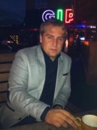 Andrey_Eremeev