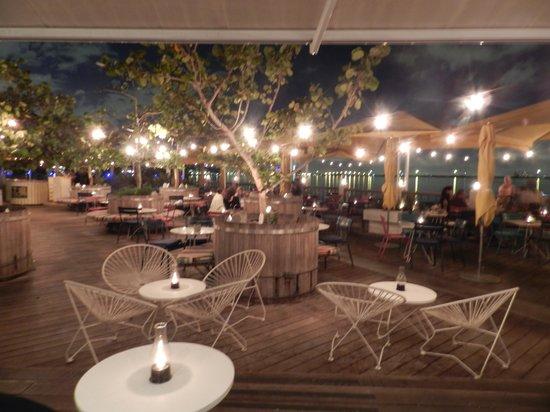 The Standard Spa Miami Beach Booking