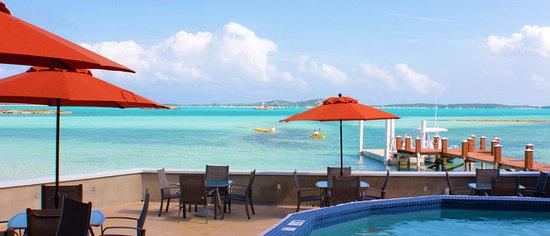 Exuma Beach Resort Updated 2020
