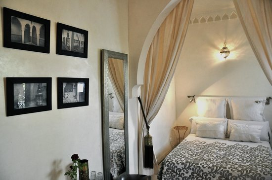 Riad Aguaviva: 028 baraka1
