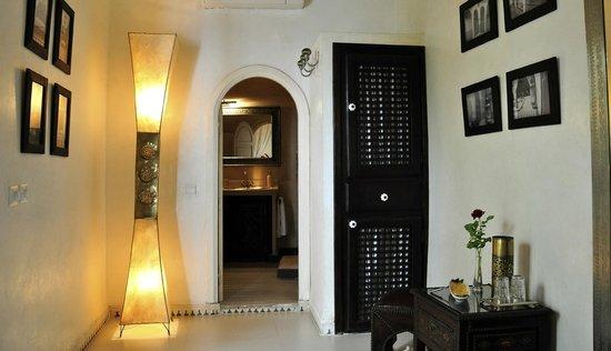 Riad Aguaviva: 029 baraka2
