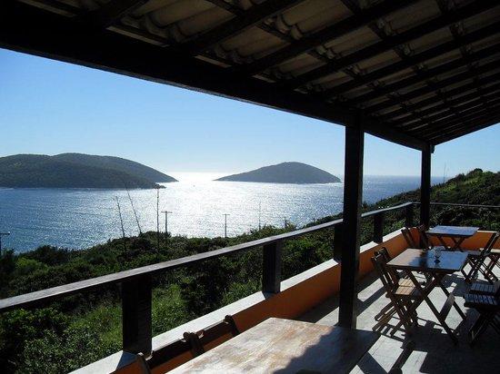 Picture Of Pousada Casa Do Mar, Arraial