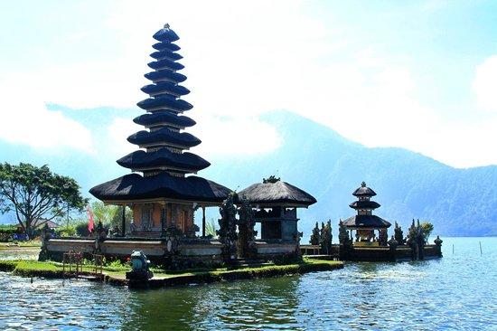 Bali Local Guide