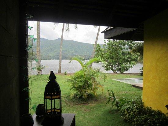 写真Villa Mitirapa枚