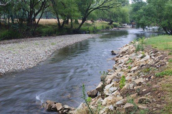 """Résultat de recherche d'images pour """"nariel creek"""""""