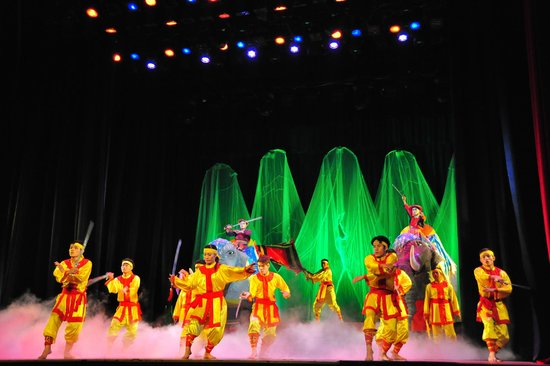 The Soul of Vietnam - Culture Show