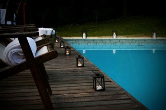 Waterford Manor Updated 2018 Prices B B Reviews Nottingham Road South Africa Tripadvisor