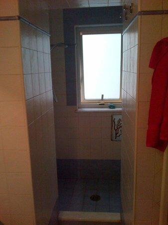 10_B&B Latomare_3 vista bagno