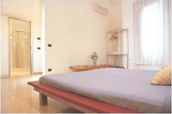 Firenze loft apartment reviews price comparison for Appart hotel florence