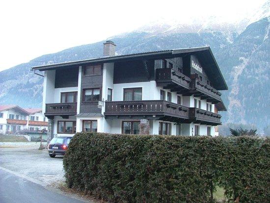 Haus Heidehof