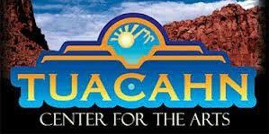 Clarion Suites: Tuacahn outdoor Amphitheater