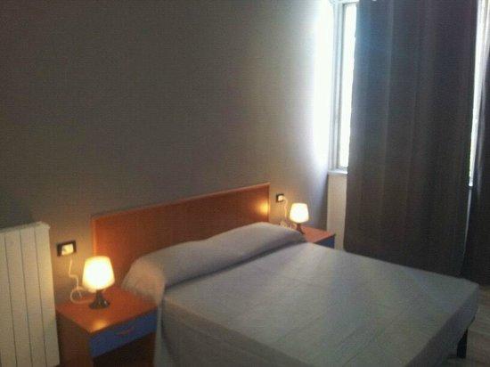Guest House Scacco Matto I - II: 4