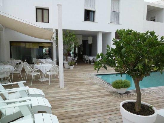 Es Mares Hotel&Spa