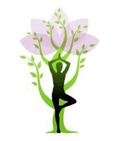 Riviera Wellness Spa: Yoga classes every Tuesday from 5:30-6:30pm