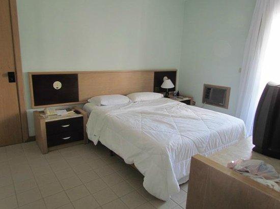 파르나소 호텔