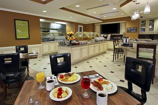 Garden Sleep System Mattress Picture of Hilton Garden Inn