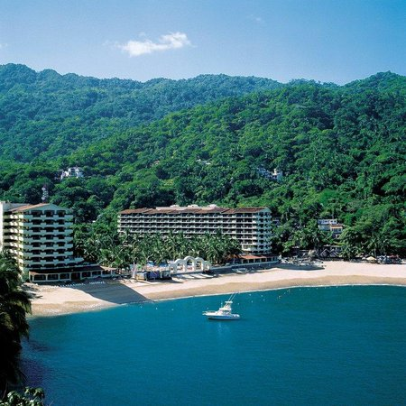 Photo of Barcelo Puerto Vallarta