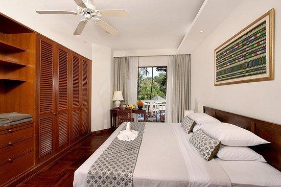 Allamanda Laguna Phuket: Guest Room
