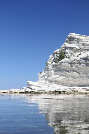 Kaikoura Kayaks:                   Whaler's Bay