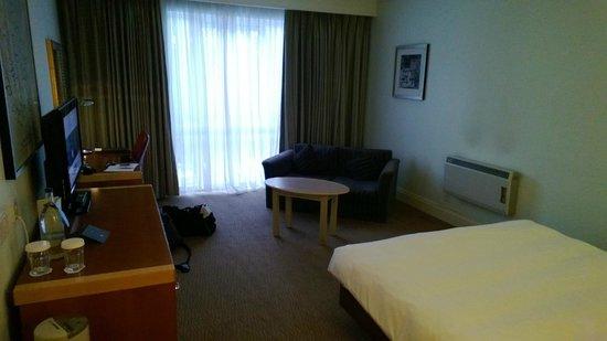 梅德斯通希爾頓酒店照片