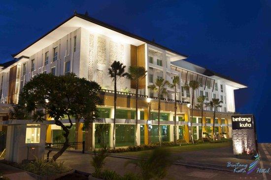 bintang kuta hotel 44 5 8 updated 2019 prices reviews rh tripadvisor com