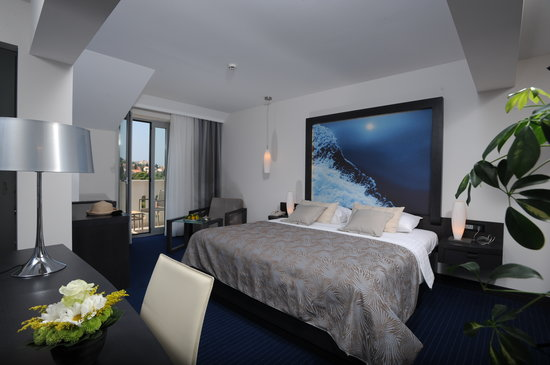 Hotel Lapad: Classic  room