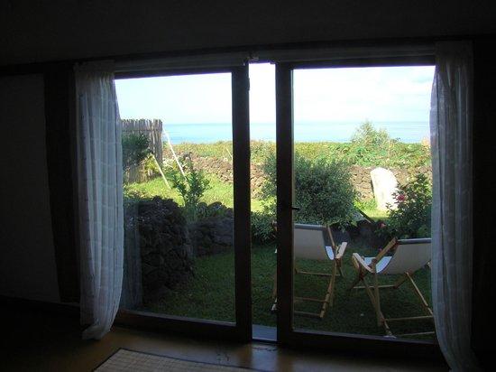 Hotel Altiplanico: 4