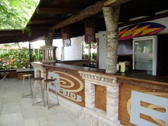 Ristorante bussola multi ristorante in reggio nell 39 emilia for Restaurant reggio emilia