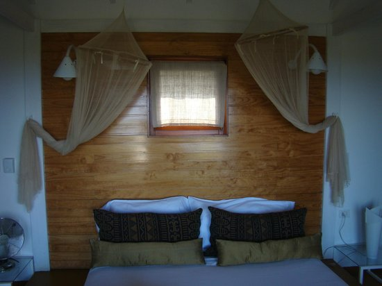 Hotel Altiplanico: 13