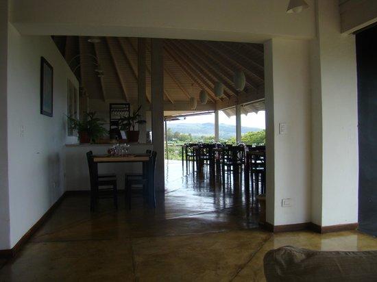 Hotel Altiplanico: 10