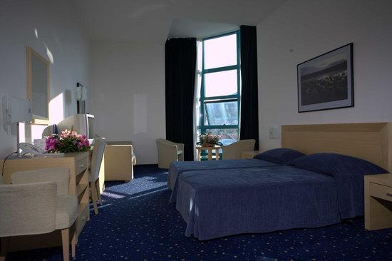 Photo of Hotel Blue Star Budva